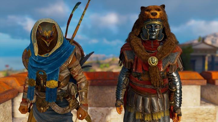 Assassin's Creed® Origins__605