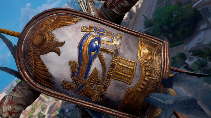Assassin's Creed® Origins__601