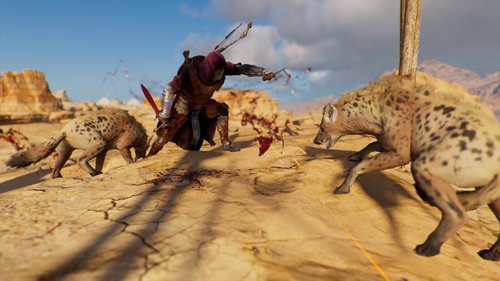 Assassin's Creed® Origins__273