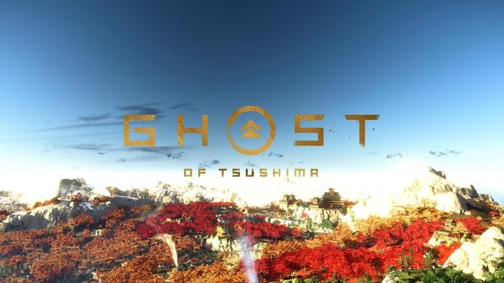 Ghost of Tsushima_20210831114219