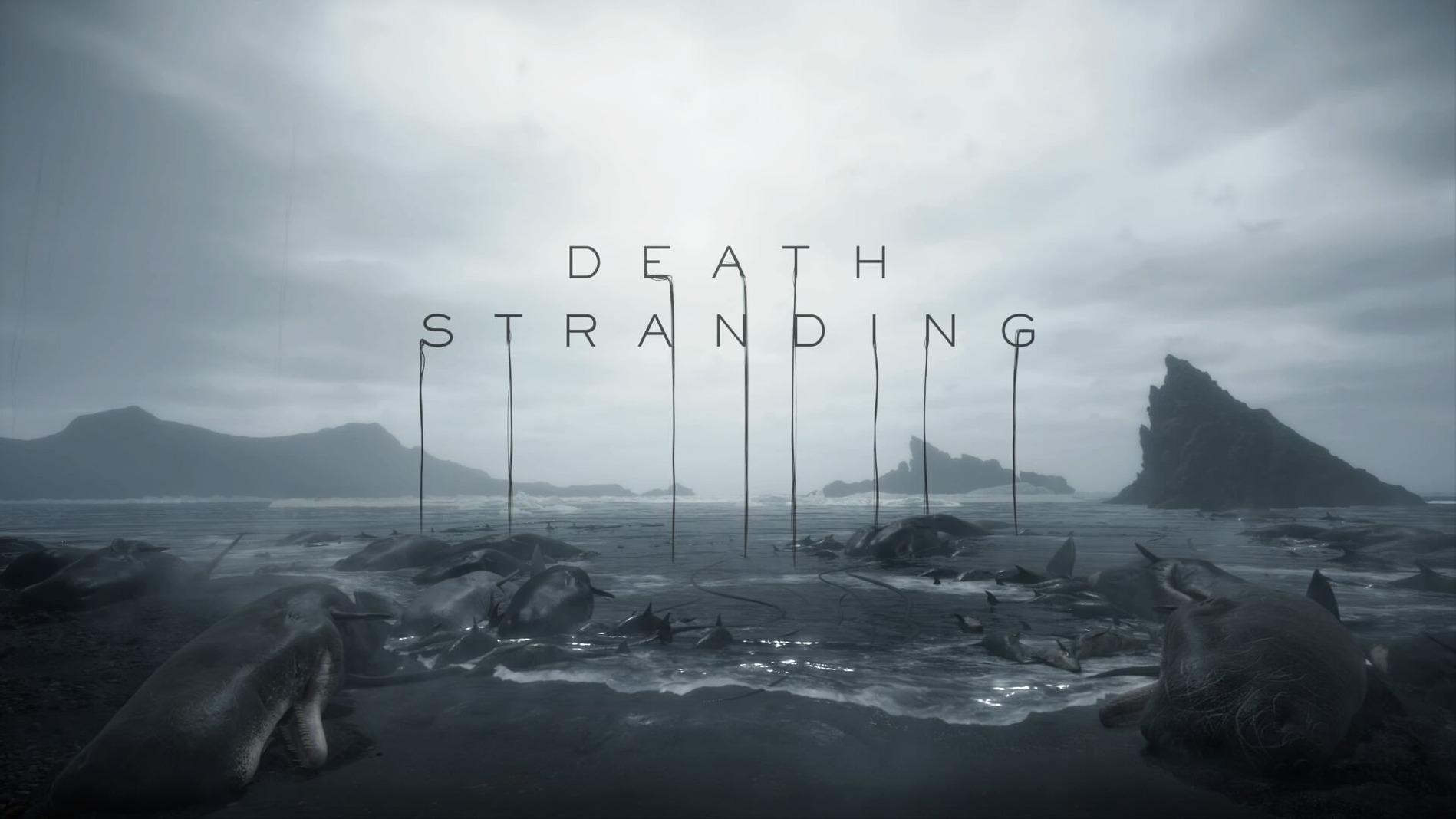 DEATH STRANDING®_20191110171551