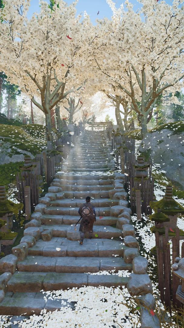 Ghost of Tsushima_20200730235051