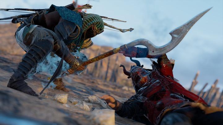 Assassin's Creed® Origins__371