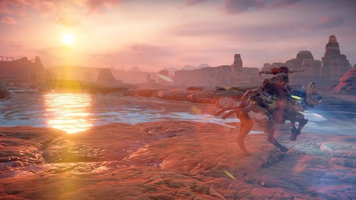Horizon Zero Dawn™_ Complete Edition_20190722113604