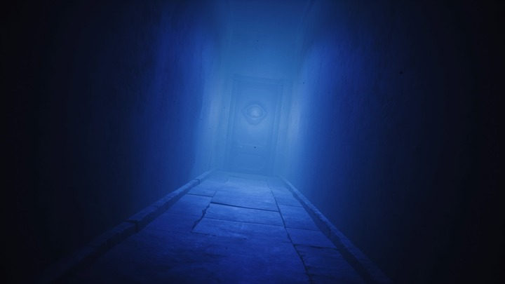 Little Nightmares II -リトルナイトメア2-_20210210191930