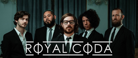 Royal Coda