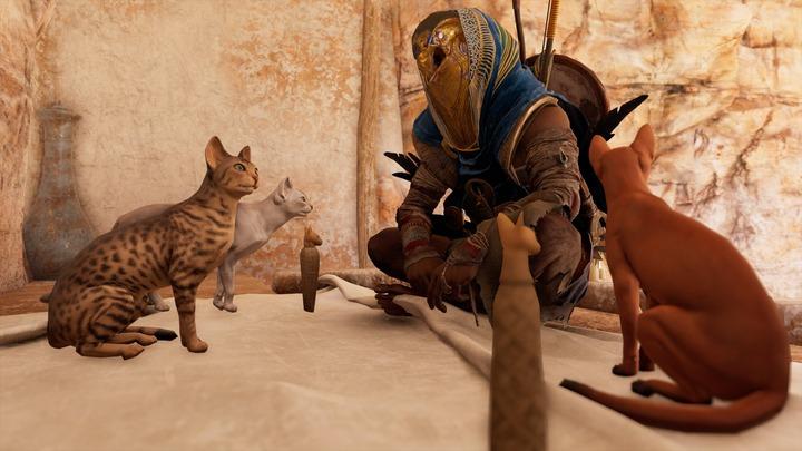 Assassin's Creed® Origins__618