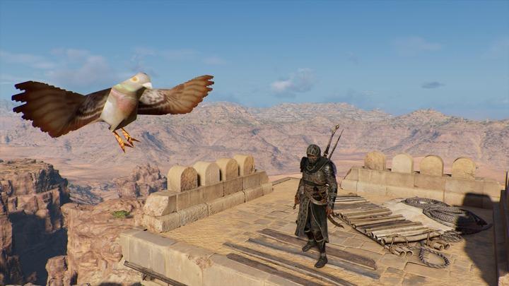 Assassin's Creed® Origins__414