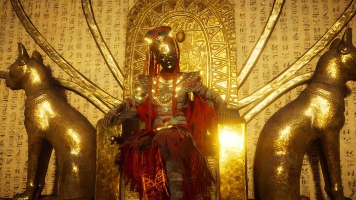 Assassin's Creed® Origins_20210321183514