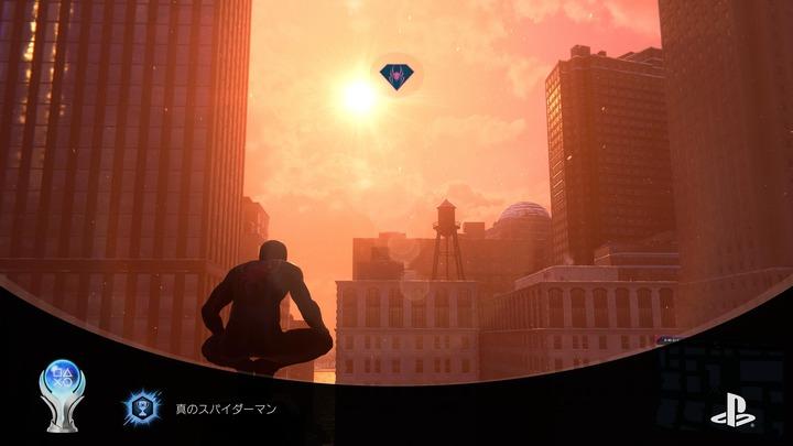 Marvel's Spider-Man_ Miles Morales_20210626222741