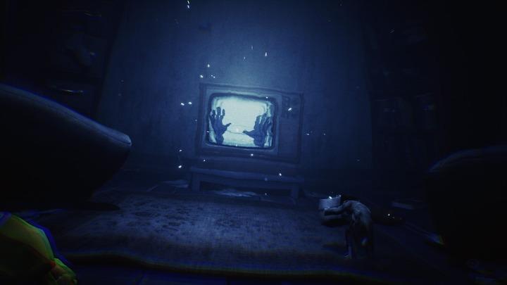 Little Nightmares II -リトルナイトメア2-_20210210172152