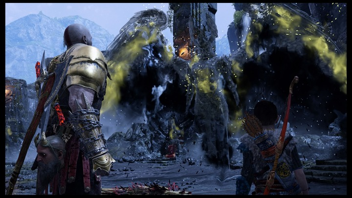 God of War_20200713172159