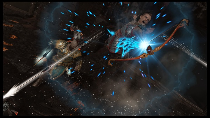 God of War_20200711005243