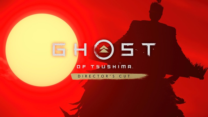 Ghost of Tsushima_20210912233821