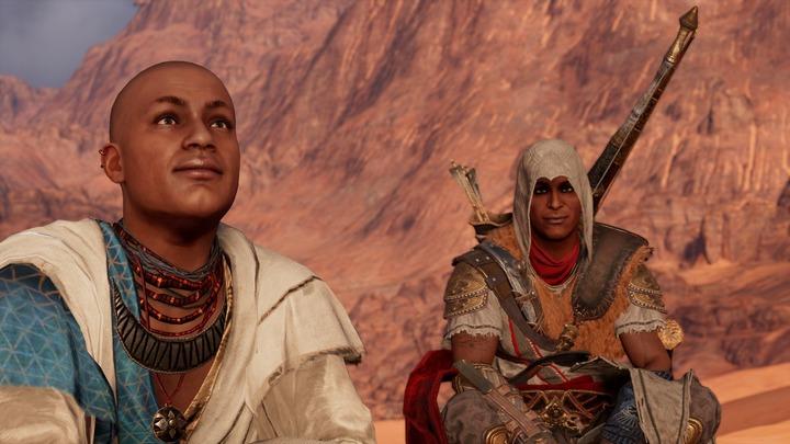 Assassin's Creed® Origins__682
