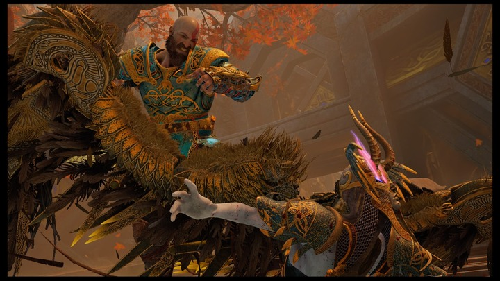 God of War_20200711224913