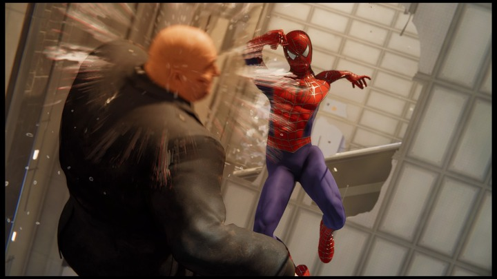 Marvel's Spider-Man_20190104191634