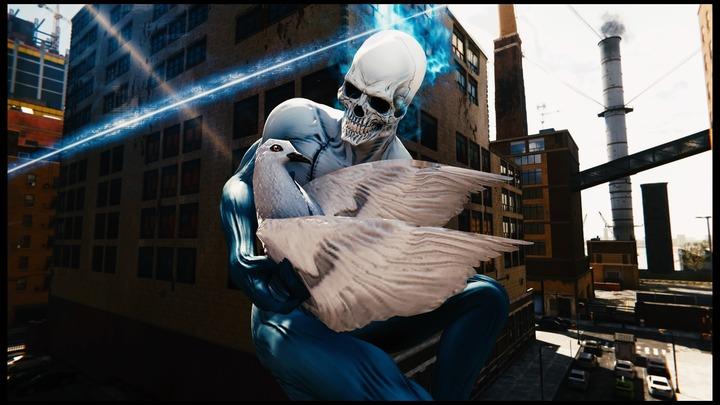 Marvel's Spider-Man_20190108112251