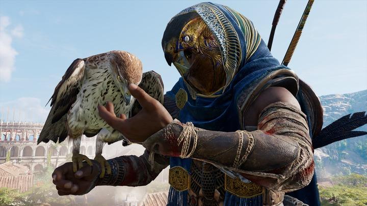 Assassin's Creed® Origins__599
