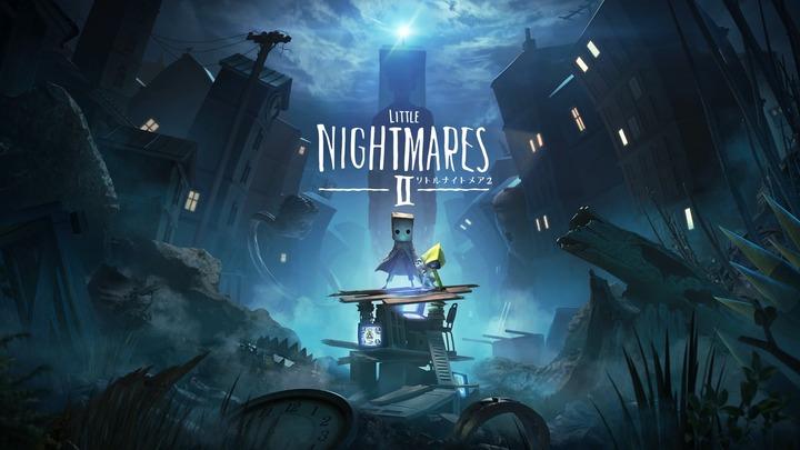 Little Nightmares II -リトルナイトメア2-_20210210012610