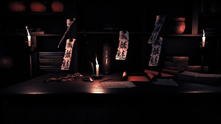Ghost of Tsushima_20210914181723