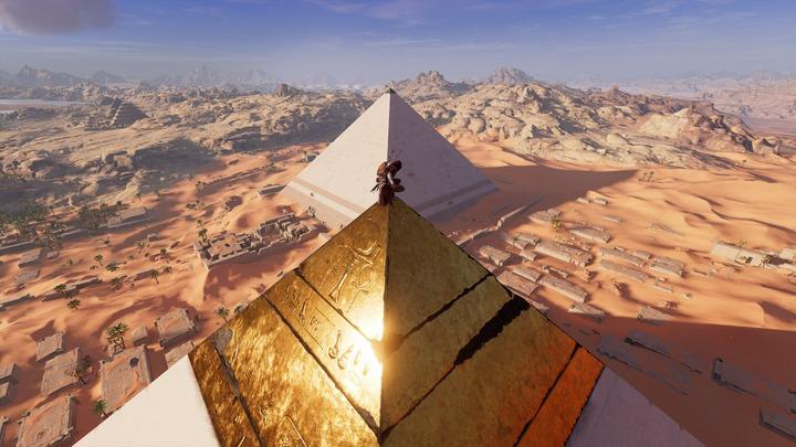 Assassin's Creed® Origins__235