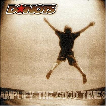 donots_amplify