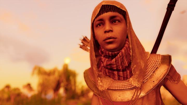 Assassin's Creed® Origins__247