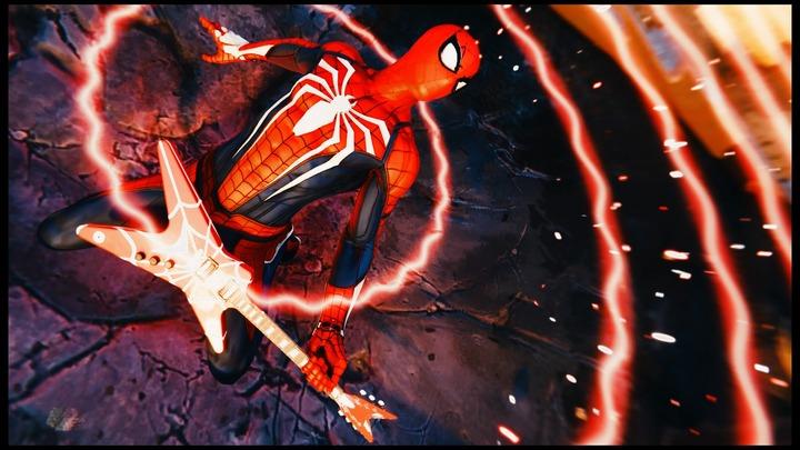 Marvel's Spider-Man_20200102000608