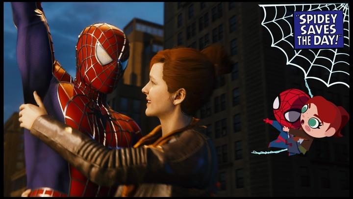 Marvel's Spider-Man_20190128003142