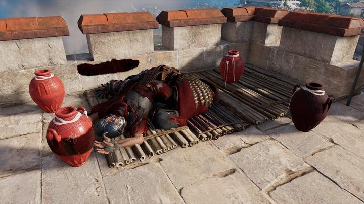 Assassin's Creed® Origins__442
