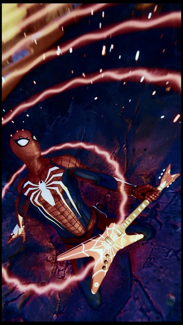 Marvel's Spider-Man_20200102000529