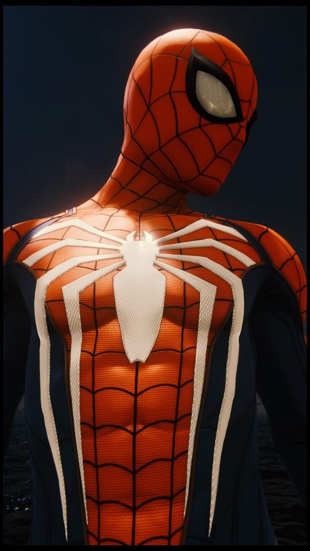Marvel's Spider-Man_20200102002925