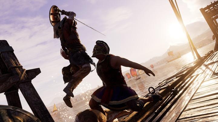 Assassin's Creed® Origins__83