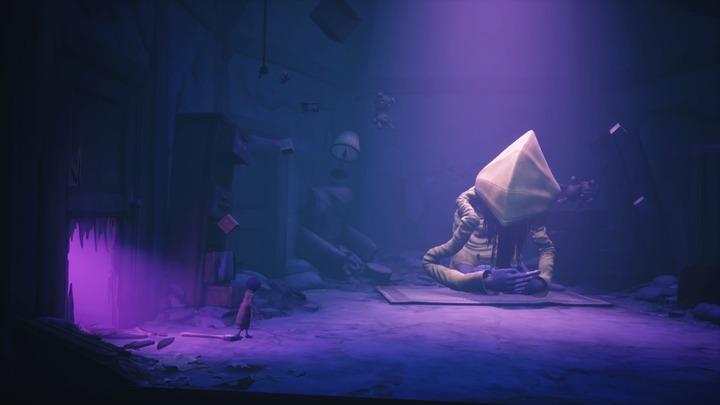 Little Nightmares II -リトルナイトメア2-_20210210185615