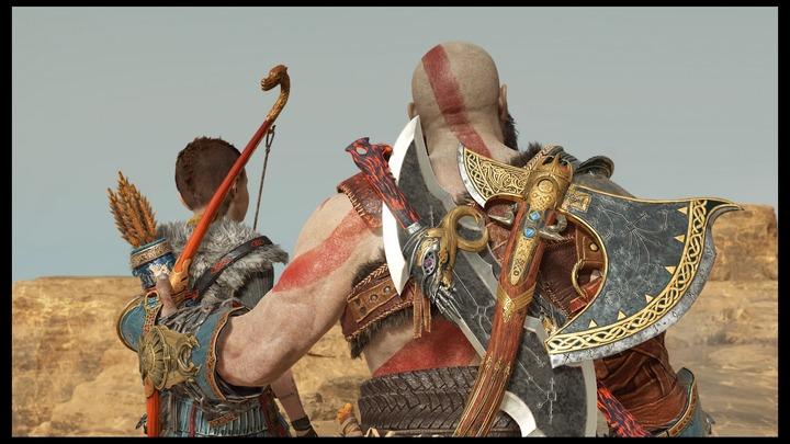 God of War_20200705225443