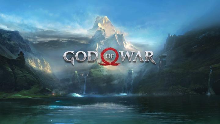 God of War_20200625231531
