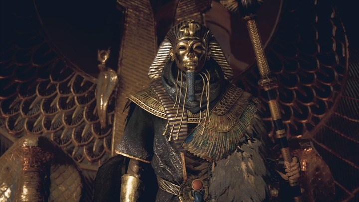 Assassin's Creed® Origins_20210402231517