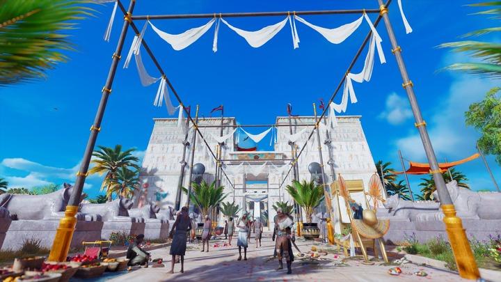 Assassin's Creed® Origins__52