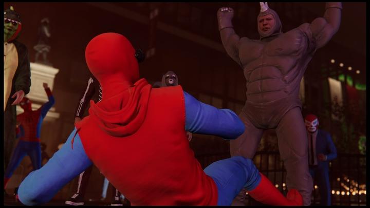 Marvel's Spider-Man_20190119125429