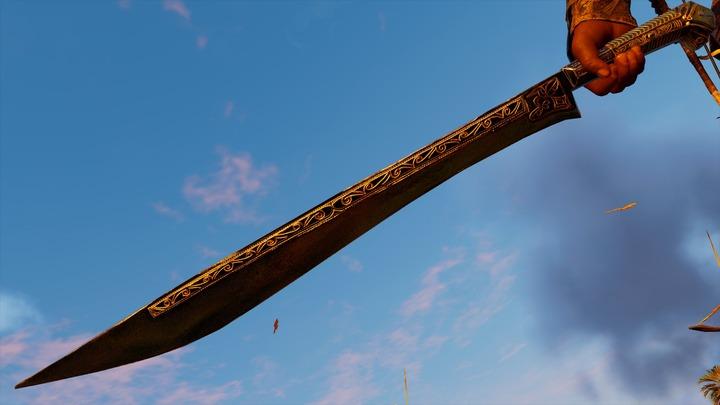 Assassin's Creed® Origins__490