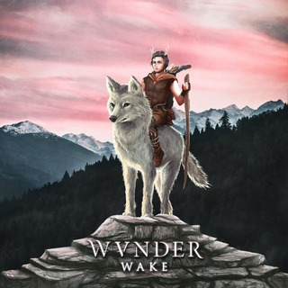 WVNDER_Wake
