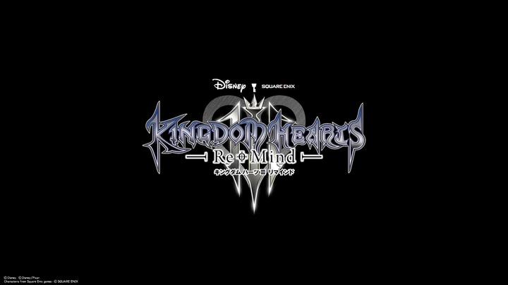 KINGDOM HEARTS Ⅲ_20200203102946