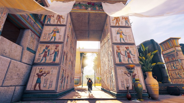 Assassin's Creed® Origins__192