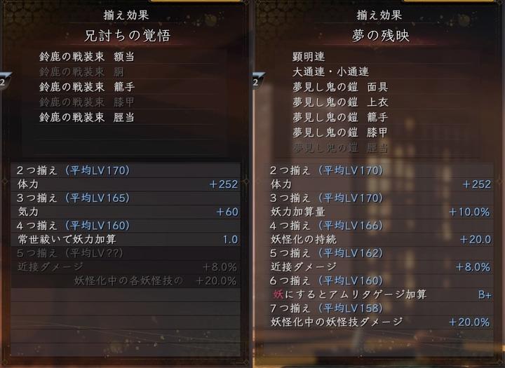 仁王2_20201220154333