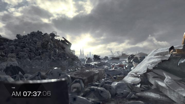Detroit_ Become Human™_20200908001826