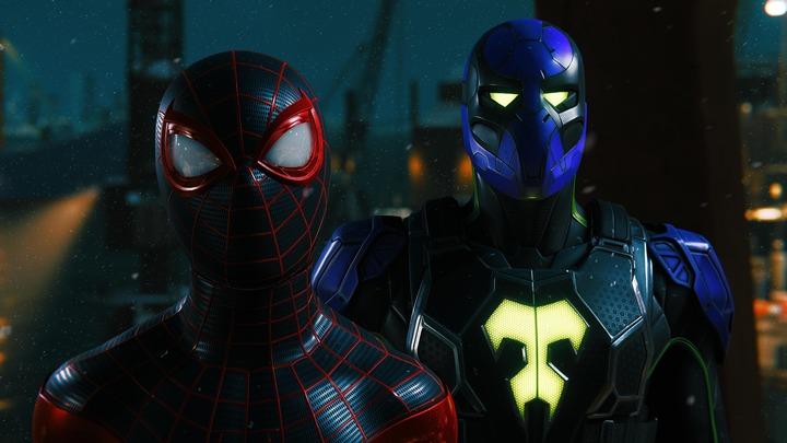 Marvel's Spider-Man_ Miles Morales_20210616215044