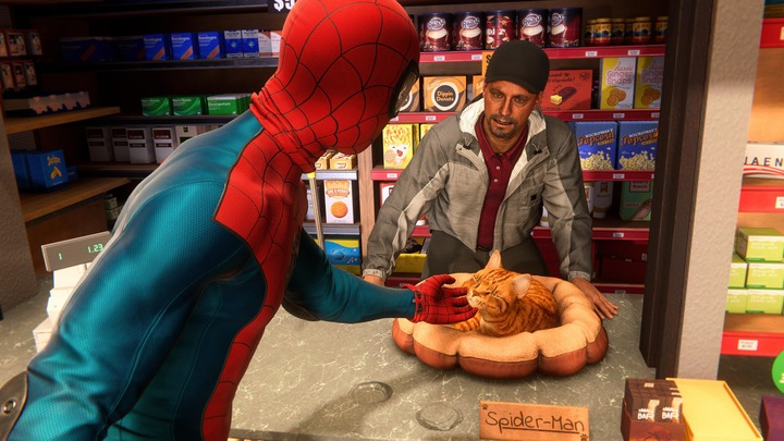 Marvel's Spider-Man_ Miles Morales_20210613143957