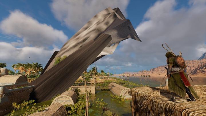 Assassin's Creed® Origins__151