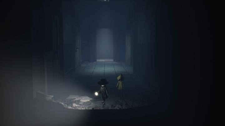 Little Nightmares II -リトルナイトメア2-_20210221114339